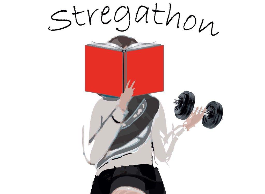stregathon