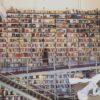 Portogallo Per Principianti: qualche consiglio letterario (e non solo)