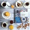 #bookbreakfast: le colazioni di Petunia Ollister