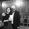 Il Cimitero dei libri dimenticati. Intervista a Carlos Ruiz Zafón