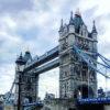 London Calling: qualche consiglio letterario (e non solo)